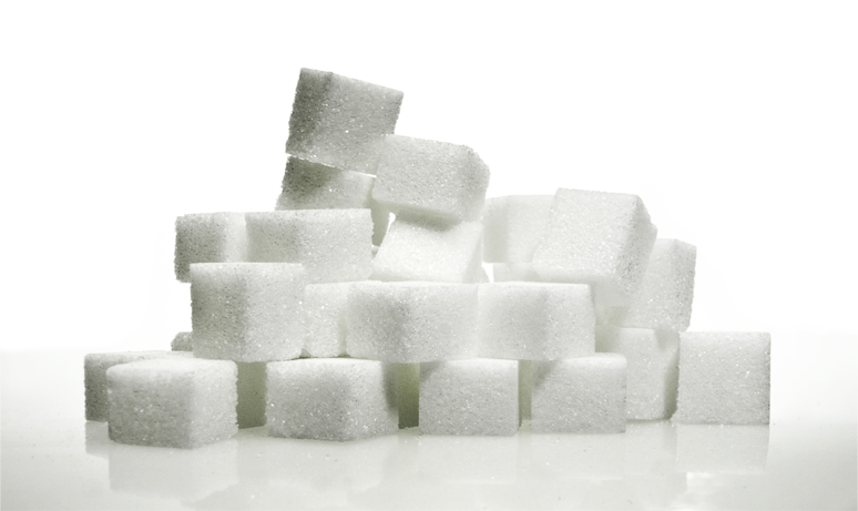 Kostråd om GI-dieter